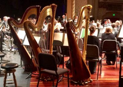 Sheboygan Symphony Orchestra